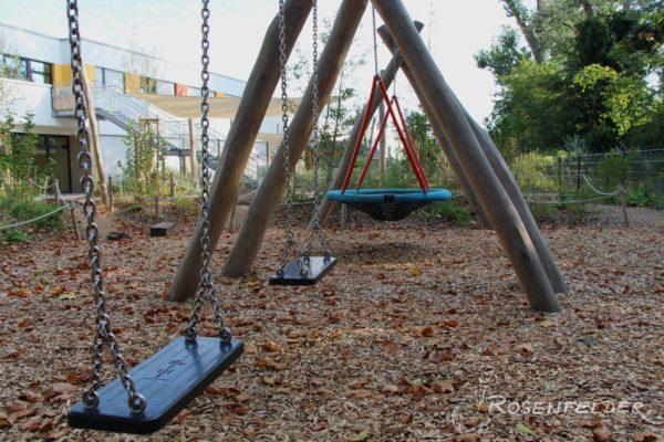 naturnahe-kita-waldorfkindergarten-an-der-aue_12